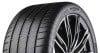 Bridgestone POTENZA SPORT 235/35R19  91 Y