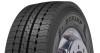 Dunlop SP346+ HL 315/70R22.5  156 L
