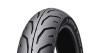 Dunlop TT900 GP 110/70R17  54 H