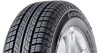 Continental ECOCONTACT EP 155/65R13  73 T