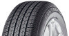 Continental Conti 4x4 Contact 205R16  110 S