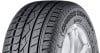 Acheter pneu Continental ContiCrossContact UHP