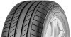 Continental Conti 4x4 SportContact 275/40R20  106 Y