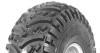 Acheter pneu BKT AT 108 E