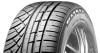 Acheter pneu Marshal MATRAC KH35