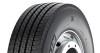 Michelin XZE2+ 305/70R19.5  147 M