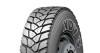 Michelin XDY3 11R22.5  148 K