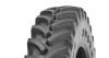 Firestone R9000 ETROIT 230/95R48  134 A