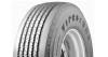 Firestone TSP-3000 215/75R17.5  135 J