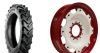 Acheter pneu BKT RT-955