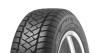 Dunlop SP 4ALL SEASONS 225/55R17  101 W