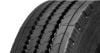 Double Star DSR266 295/80R22.5  154 M