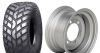 Nokian COUNTRY KING 500/60R22.5  155 D