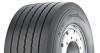 Michelin X ONE MAXITRAILER + 455/45R22.5  160 J