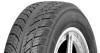 Acheter pneu Riken Europe ALLSTAR 2 B2