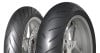 Dunlop SPORTMAX ROADSMART II 160/60R17  69 W