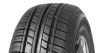 IMPERIAL ECODRIVER 2 155/70R13  75 T