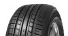 IMPERIAL ECODRIVER 3 185/60R14  82 H