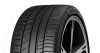 Continental SPORTCONTACT 5P SUV 255/45R19  100 V