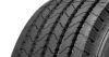Acheter pneu Double Star DSR118
