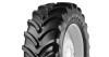 Firestone PERFORMER 65 540/65R34  152 D