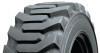 Acheter pneu Galaxy BEEFY BABY III R-4