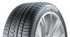 Continental WINTER CONTACT TS 850 P SUV 205/60R17  93 H
