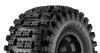 Acheter pneu Artrax Xctrax Radial AT-1208R