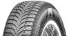 Kumho WINTERCRAFT WP51 215/40R17  87 V