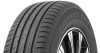 Toyo PROXES CF2 SUV 215/70R15  98 H