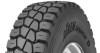 Acheter pneu Riken Europe GRIPSTAR D