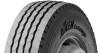 Acheter pneu Riken Europe EXTENGO 2T