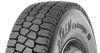 Acheter pneu Riken Europe EXTENGO D