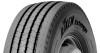 Acheter pneu Riken Europe EXTENGO 2F