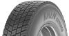 Acheter pneu Riken Europe EXTENGO 2D