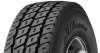 Acheter pneu Riken Europe GRIPSTAR