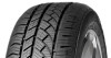 Acheter pneu IMPERIAL ECODRIVER 4S