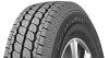Acheter pneu HABILEAD DURABLEMAX RS01