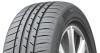 Acheter pneu HABILEAD COMFORTMAX S801