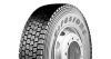 Acheter pneu Firestone FD622