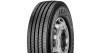 Pirelli FR85 AMARANTO 235/75R17.5  132 M