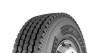 Pirelli FG:01 13R22.5  156 K