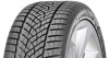 Goodyear ULTRAGRIP PERFORMANCE G1 215/40R17  87 V