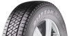 Bridgestone BLIZZAK W995 195/70R15  104 R