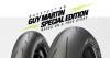 Metzeler Racetec RR Guy Martin 120/70R17 58 W