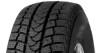 Acheter pneu IMPERIAL IR 1