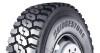 Bridgestone L355 EVO 13R22.5  158 G