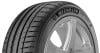 Michelin PILOT SPORT 4 205/40R18  86 Y