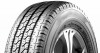 Keter KT656 215/75R16  116 R