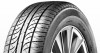 Keter KT 717 175/80R14  88 T